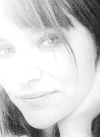 Татьяна Стрельникова, 29 августа , Шелехов, id23568731